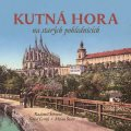 KUTNA HORA  changed